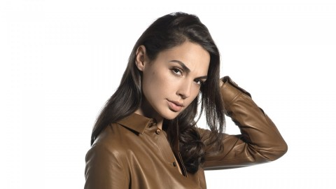 Gal Gadot Desktop Wallpaper Hd Wallpapers Gal Gadot