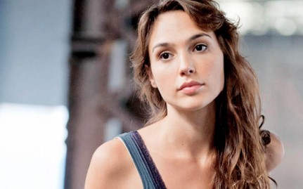 Gal Gadot Pc Wallpapers Free Gal Gadot