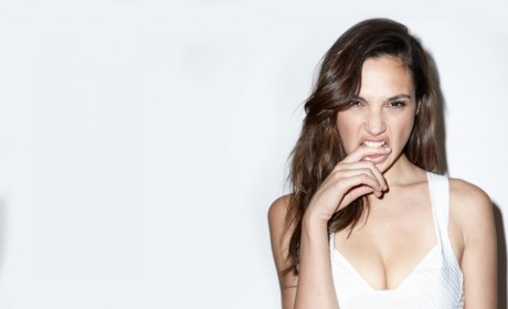 Moduleimagesactdownloadresizefilegal Gadot Wallpaper Gal Gadot