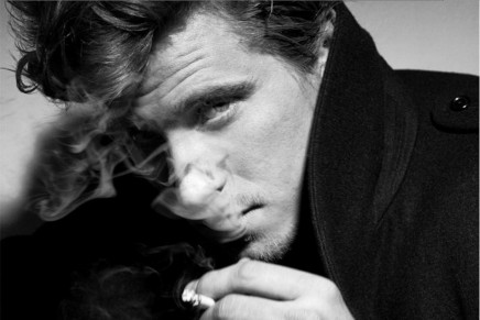Garrett Hedlund Smoking Wallpapers Garrett Hedlund