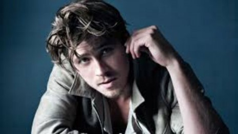 Male Celebrity Garrett Hedlund Wallpapersjpe Garrett Hedlund