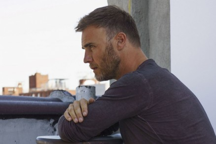 Gary Barlow High Quality Wallpapers Gary Barlow