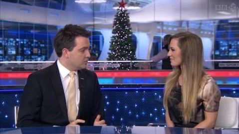 Georgie Thompson Sky Sports News Hd Hd