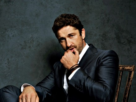 Gerard Butler Wallpaper Ultra Hd Gerard Butler