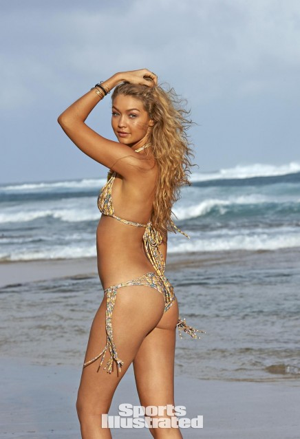 Gigi Hadid Photo Sports Illustrated Itokragcqaia Gigi Hadid