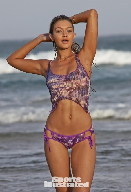 Gigi Hadid Photo Sports Illustrated Itokxn Pzm Gigi Hadid