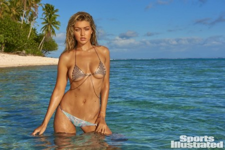 Gigi Hadid Photo Sports Illustrated Tk Rawwmfinal Itokmtarpxba Gigi Hadid