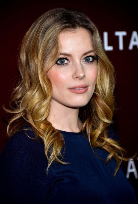 Gillian Jacobs At The Hollywood Reporter Next Gen Th Anniversary Gala In Westwood