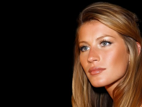 Gisele Bundchen Top Mannequins Plus Riches