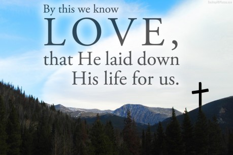 Good Friday Quotes Good Friday