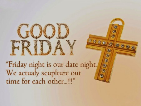 Good Friday Wallpapers Free Good Friday