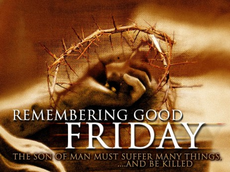 Good Friday Wallpepers Jesus Good Fri Day Greetings Cards Latest Collections Symbol Pictures With God Words Happy