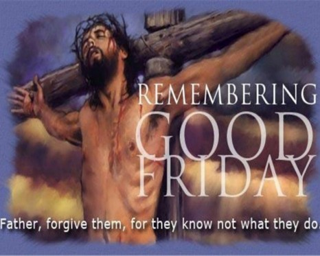 Quotes Wallpapers Good Friday Quotes Wallpaper Good Friday