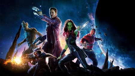 Guardians Of The Galaxy Infinity War Guardians Of The Galaxy