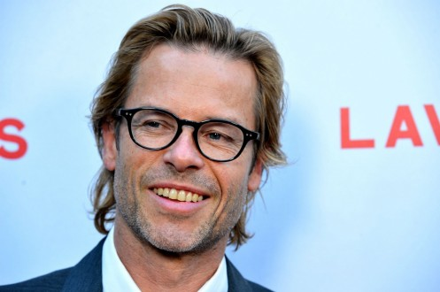 Guy Pearce Wallpapers Guy Pearce