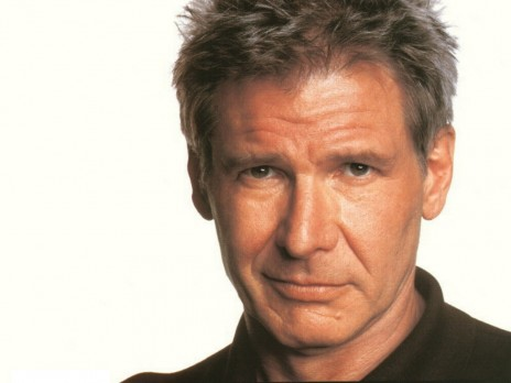 Harrison Ford Did Han Shoot First Harrison Ford Has Your Answer Harrison Ford