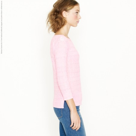 Heloise Guerin For J Crew Fashion Lookbook August Photo Fashion