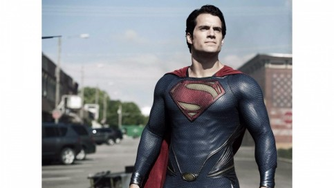 Free Superman Henry Cavill Wallpaper Henry Cavill