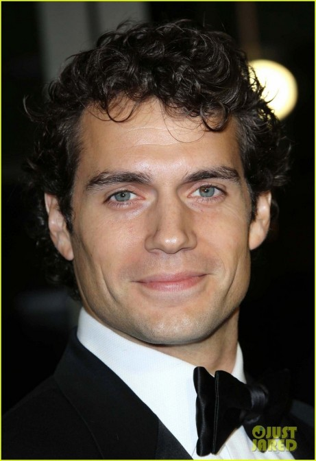Henry Cavill Hd Wallpapers Movies