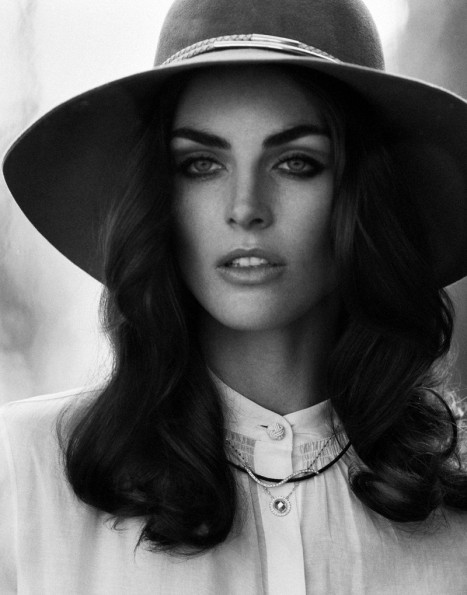 Hilary Rhoda Thomas Whiteside