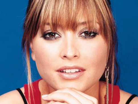 Holly Valance Wallpapers