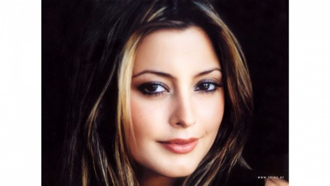 Unique Holly Valance Wallpaper Holly Valance