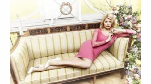 Free Download Holly Willoughby Wallpapersjpe Holly Willoughby
