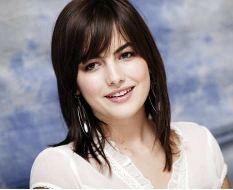 Camilla Belle Is The Most Beautiful Hollywood Actress In The World Of Fashion And Beauty Miss World Most Beautiful