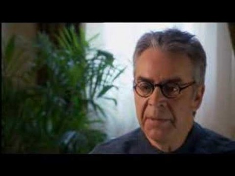 The Lord Of The Rings Symphony Howard Shore Comment