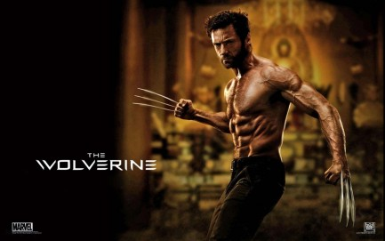 Wolverine Hugh Jackman Men Hd Wallpapers Collection Hugh Jackman