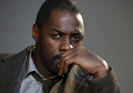 Luther Image Idris Elba Luther