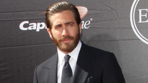 Jake Gyllenhaal Hd Picture
