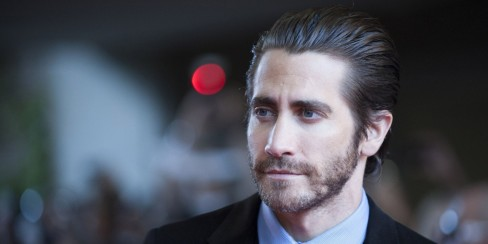 Jake Gyllenhaal Hd Wallpapers Download Jake Gyllenhaal