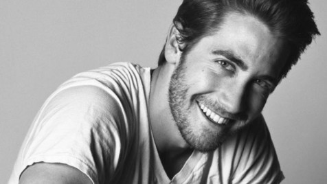 Jake Gyllenhaal Hd Wallpapers Jake Gyllenhaal Black And White Hd Wallpapers Jake Gyllenhaal