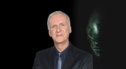 James Cameron Not Impressed Alien Franchise James Cameron
