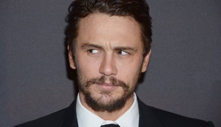 James Franco Next Projects Show Us How Versatile He Can Be James Franco