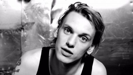 Cute Jamie Campbell Bower Wallpaper Jamie Campbell Bower