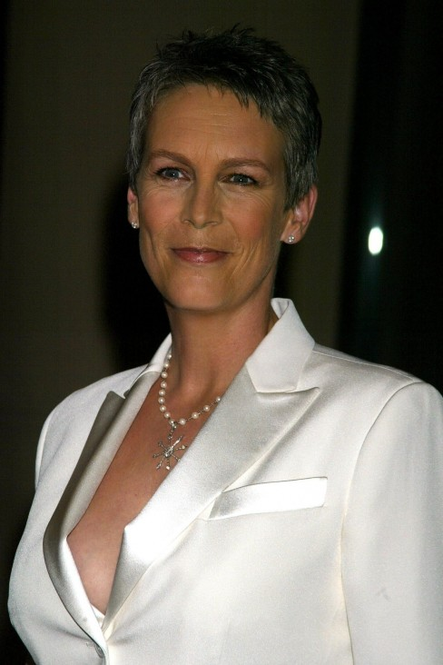 Jamie Lee Curtis Movies