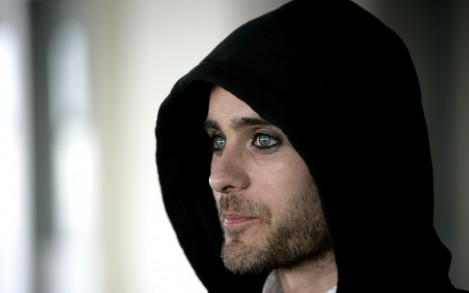 Jared Leto Wallpaper Background Hd Wallpapers Jared Leto