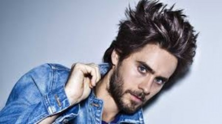 Top Jared Leto Wallpapersjpe Jared Leto