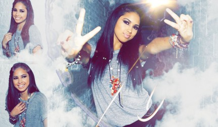 Cool Jasmine Villegas Twitter Wallpaper These Are High Quality And High Definition Hd Wallpapers For Pc Mobile And Tablet Beautiful Sofas Jasmine Villegas