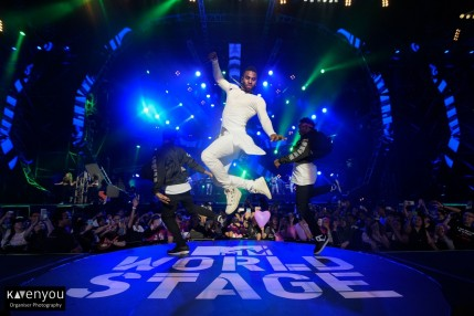 Jason Derulo Performing At Mtv World Stage Malaysia On Sep Pic Credit Mtv Asia Kristian Dowling Ad Original Jason Derulo