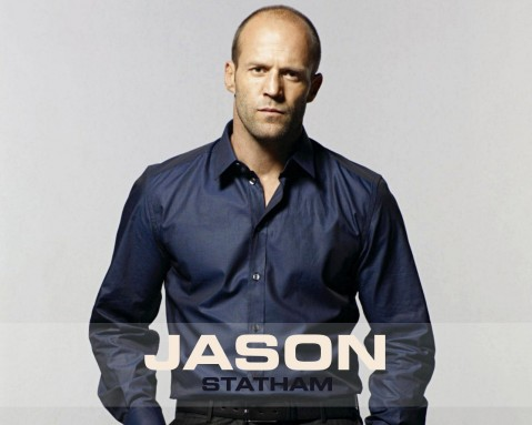 Jason Statham Wallpaper Jason Statham