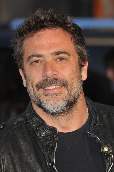 Jeffrey Dean Morgan Images Jeffrey Dean Morgan