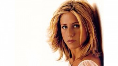 Jennifer Aniston Wallpaperjpe Jennifer Aniston