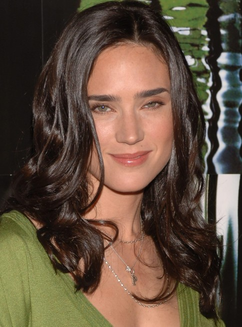 Jennifer Connelly Actress Hot Photos Jennifer Connelly