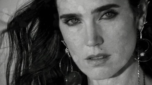 Jennifer Connelly Full Image