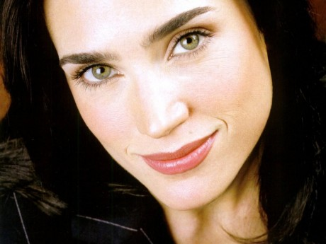 Jennifer Connelly Requiem For Dream