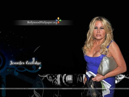 Jennifer Coolidge Wallpaper Normal Wallpaper