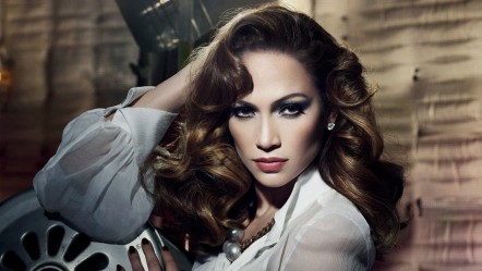 Jennifer Lopez Wallpaper Beautifull Celebrity Hd Jennifer Lopez